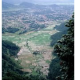 Pokhara_nepal_valley_1999_web