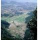 Pokhara_nepal_valley_1999_web