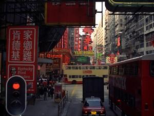 shanghai_1991_C06_015
