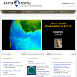 earth_portal_biosphere