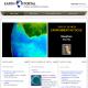 earth_portal_biosphere