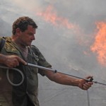 Israeli_Forest_Fire_(2006)