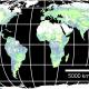 potential_novel_ecosystems