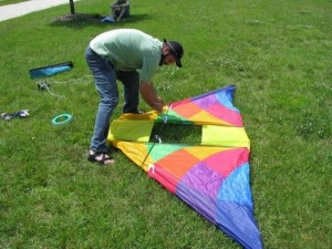 setting_up_kite