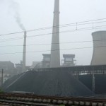 ChineseCoalPower_opt_wikimedia_small