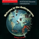 anthropocene_economist