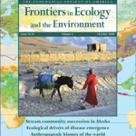 frontiers_cover_thumb
